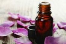 Homeopathy / Naturopathy / by Lulu Tapia