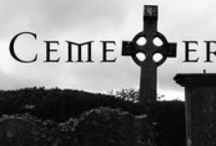 Grusel, Hexen, Halloween