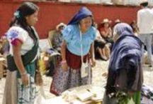 Fiestas y Tradiciones Mexicanas