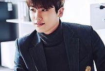 Hyungsik *-*