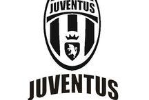 Juventus ⚪️⚫️ / Juventus 1897.