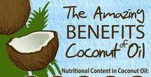 Health benefits food / Gesundheitsnutzen von Nahrungsmitteln / Health benefits food / Gesundheitsnutzen von Nahrungsmitteln / Benefits von Nahrungsmitteln / Food Benefits