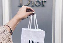 | shopping |