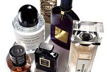 | fragrance |