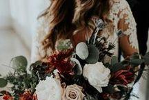 Wedding Shoot ↟