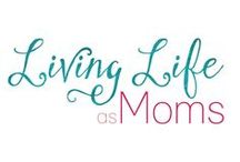 Living Life as Moms Posts / Encouraging moms at home to live a healthy and happy lifeby making the most of each day - Parenting, organization printables, healthy living, essential oils and easy recipes.