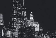City ❤