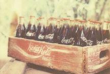 Coca-colaaaaaah