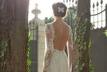 My Wedding / by Jocelyn Zeedrich