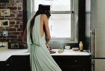 I need to be a woman who... / by Mandi Jean | 45 & Oak