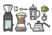 Design: Icons / by Nathan Cavanaugh