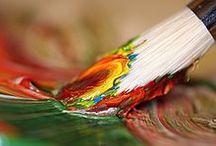 RAWinspiration / by Mandi Jean | 45 & Oak