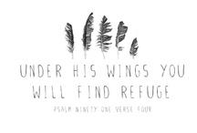 God knows what's up / KNEEL BEFORE GOD SINNAAAA / by Amanda Salinas