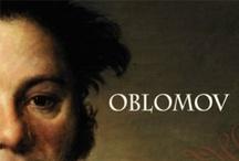 Books Worth Reading / by Vladescu Oana