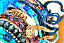 Accesorize / by Tami Sasson