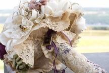 Weddings / by Tami Sasson