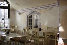 Favorite Restaurants / by Vladescu Oana