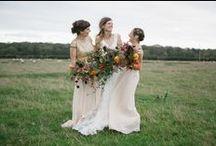 Wonderful Wedding Photography / creative | quirky | artistic | unusual | individual | cutting edge | photographers