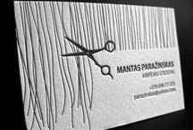 Art | Design | Packaging