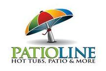Patioline Store Info / http://www.patioline.ca/ 6227 Centre St SW - Calgary Alberta Canada 403-640-3700