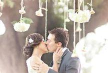 Green Wedding Ceremonies / Wedding Ceremonies | Natural | Personal | Individual | Humanist | Pagan | Backyard | Woodland | Stone Circle | Outdoor | Church | Christian | Gay | Legal