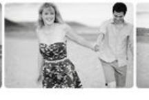 engagement photography / Loved up - engaged- been married /together for years its always a great time to have photographs together x