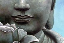 Zen Frame of Mind / by Jess Madri