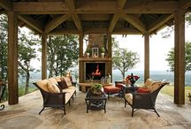 Wicker Patio Furniture / Some of the 2014 wicker patio furniture line up for Patioline