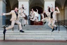 Weddings - Ponce's Portraits / Sacramento Wedding Photographer, www.poncesportraits.com, wedding ideas, wedding photography, wedding photo poses, wedding photo ideas