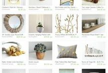 LeBrun Designs - ETSY Treasury Lists / All treasury lists were created by Donna LeBrun, owner at LeBrun Designs, Inc.  To check out her products, go to her ETSY shop:) https://www.etsy.com/shop/LeBrunDesignsInc?ref=si_shop