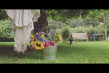Green Union TV / Fabulous Film | Weddings | Supplier Features | How-To's | Statements | Video | Real Wedding Films