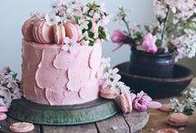 Pantone Colours 2016 - Perfect Wedding Colours / Rose | Quartz | Serenity | Pastel | Pink | Blue | Sky | Wedding Colours | Fresh | Happy | Love | Calm