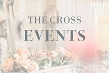 The Cross Events