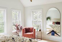 Home Decor Inspiration / Home Decor Ideas and inspiration for your home.