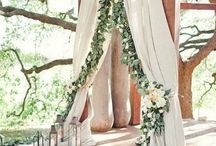 Wedding arches / Best in wedding arches for your wedding ceremony