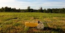Tractor Sprinkler / Your Tractor Sprinkler Superstore