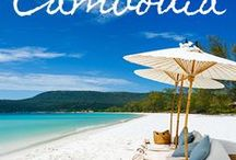Travel in Cambodia / Laptop Warriors lived in Cambodia for 3 months and are sharing some of the wonderful tips and info to travelling Cambodia.  Find Cambodia itineraries, city guides, how to's, food guide's, general travel advice and travel deals.