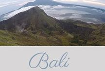 Travel in Bali / Indonesia and Bali is a beautiful country where culture isn't practiced as a show, it's apart of every day life.  Bali is the next destination for these Digital Nomads, so check out the content that we read before travelling to a destination and will be adding our own starting in September 2017!  ❤