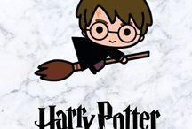 HARRY POTER ⚡️
