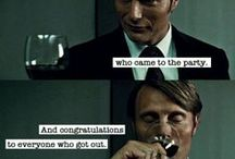 Hannibal (and more)