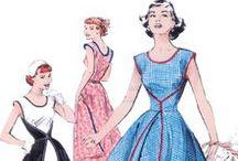 My Vogue Patterns