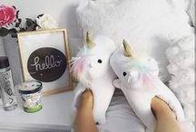 unicorn 4 ever