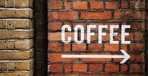 coffe / specifically coffe