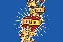 """whats time is it? is ADVENTURE TIME / """"a aventura vai começar todos juntos vamos viajar no mundo de jake e seu amigo Finn diversão é aqui hora dr aventura"""""""