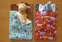 Sew It - Toys & Dress ups