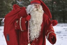 Christmas Cheer / All things Christmas of course.  Recipes, gift ideas, crafts, decorations and so on.