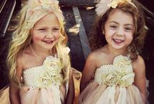 3 Things Weddings / by Emily Davis