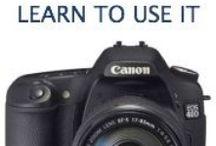 I Wanna Be A Photo-gopher