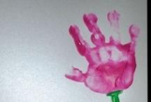 Handprint It