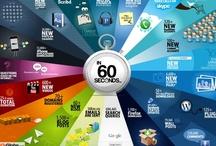 REFERENCIA     Infographics